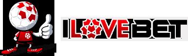 iLoveBet.com